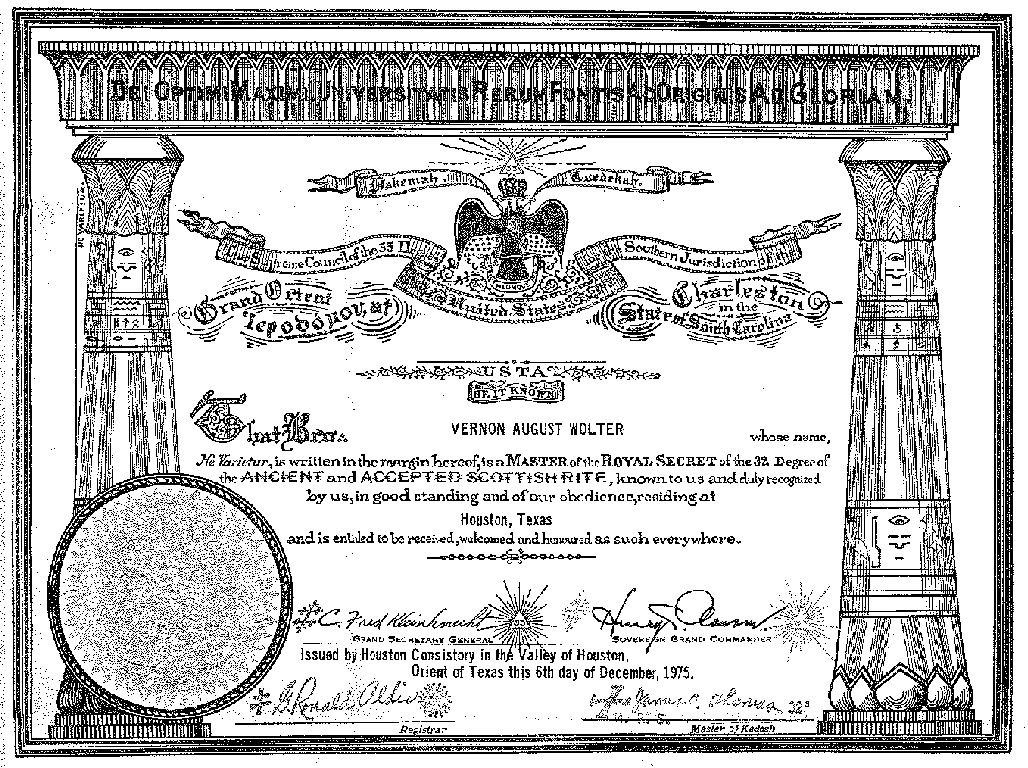 World peace peace page john worldpeace world peace now give 32 degree scottish rite certificate kews father aiddatafo Image collections