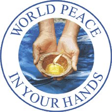 Peace, Peace in the World, World Peace, WorldPeace is one Word.