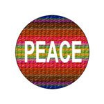 world peace graphic