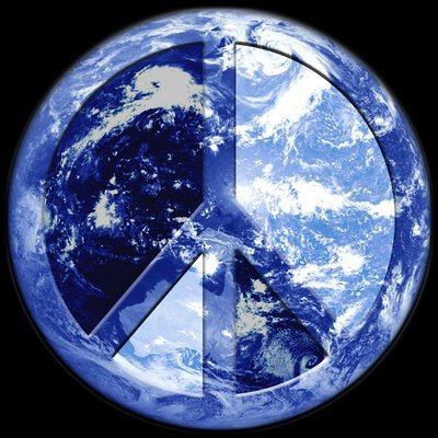 World Peace Peace Page - John WorldPeace - World Peace Now - Give ...