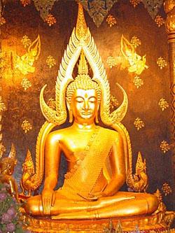vanlue buddhist singles Buddhist vegetarians meet buddhist singles for online buddhist dating and share a buddhist diet.
