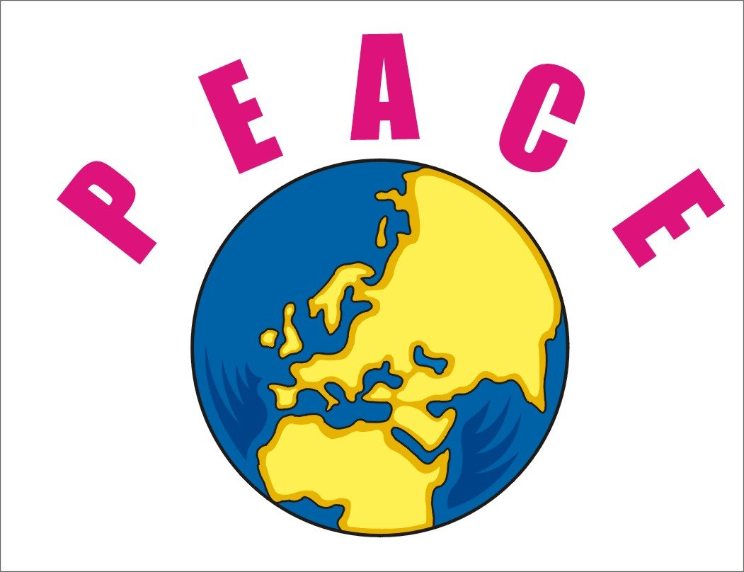 Teach peace in the world teach peace i am dr john worldpeace of the congo teach peace teach peace in the world buycottarizona Gallery
